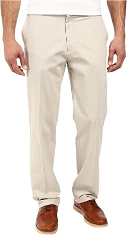 Dockers - Signature Khaki D3 Classic Fit Flat Front