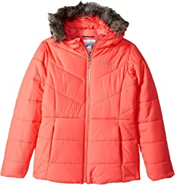 Columbia Kids - Katelyn Crest™ Jacket (Little Kids/Big Kids)