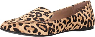 Women's FEATHERL Loafer Flat