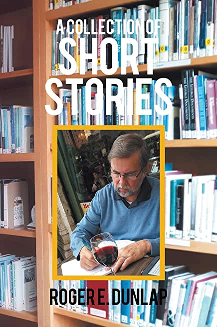 A Collection of Short Stories (English Edition)