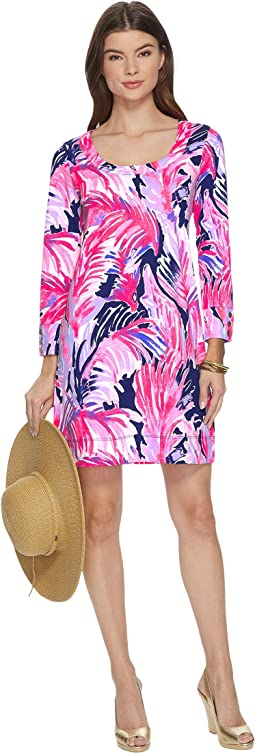 Lilly Pulitzer - Merrit Dress