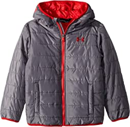 Pronto Puffer (Little Kids/Big Kids)