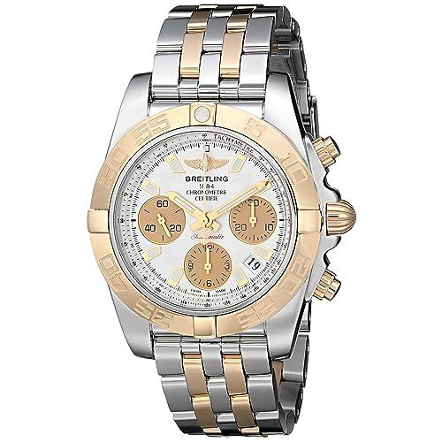 Breitling watches prices amazon