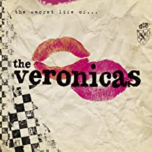 the veronicas the secret life of