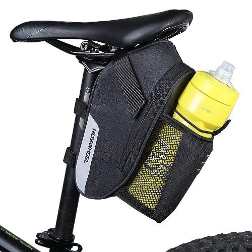 cdac8d389c Bike Bags for Water Bottles  Amazon.com