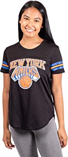 Best new york knicks retired numbers Reviews