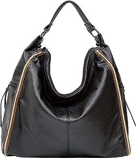 KILAMAL Hobo Handbags for Women Ladies Designer Shoulder Bag