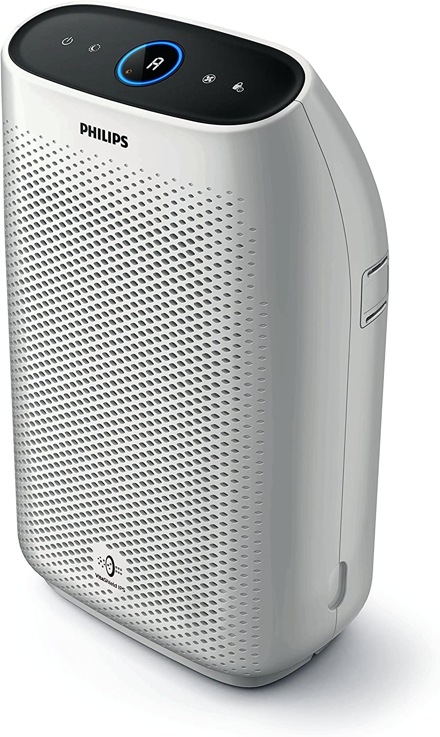 Image of Philips Air Purifier Series 1000