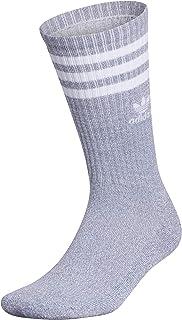 adidas Originals, Roller Crew Socks (1-pair) Calcetines Unisex adulto