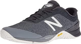 New Balance Men's MX40V1 Gym Workouts Training Shoe