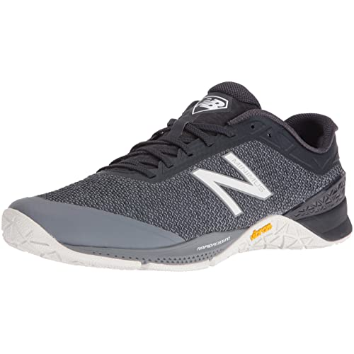 New Balance Mens MX40V1 Gym Workouts Training Shoe