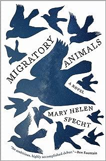 Best mary helen specht Reviews