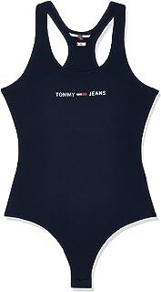 بدلة كاملة للجسم بسوار للنساء من تومي جينز