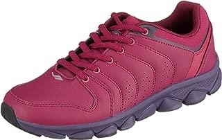 Lescon Kadın L 6120 Flex Ayakkabı Moda