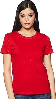 honeysuckle by Cotton Colors Women's Classic T-Shirt