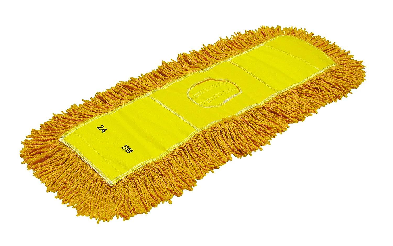 Golden Star ACB60CF2Y Infinity Twist Combinat Dust Head 100% quality Sale item warranty with Mop