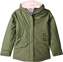 Columbia Kids - Razzmadazzle™ Jacket (Little Kids/Big Kids)