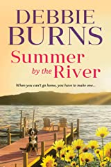Summer by the River Kindle Edition