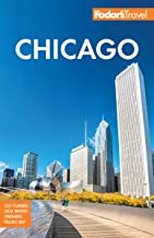 Best chicago coffee table book Reviews