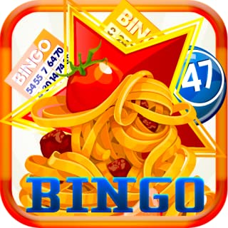 bingo craze cheats