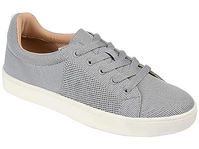 Journee Collection Comfort Foam Kimber Sneakers