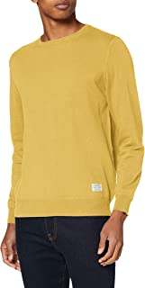 Pepe Jeans Donny Pullover Sweater Homme