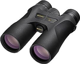 Nikon Prostaff 7S 10X42 - Prismáticos (ampliación 10x,