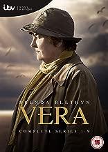 Vera : Series 1 - 9