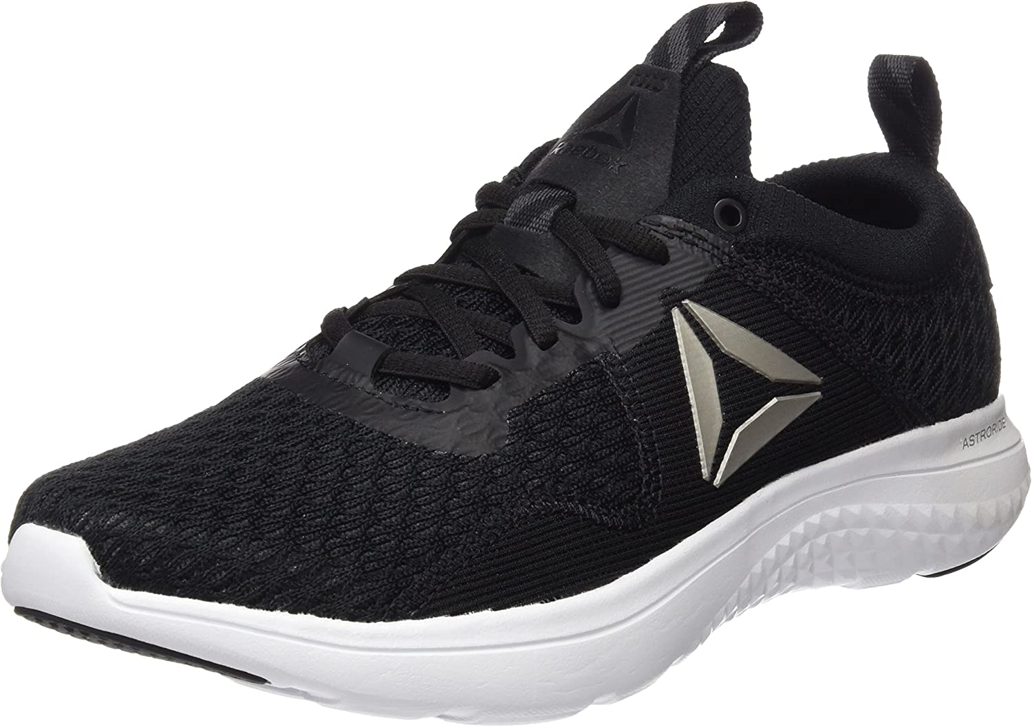 Reebok Men's Astroride Run Fire shoes
