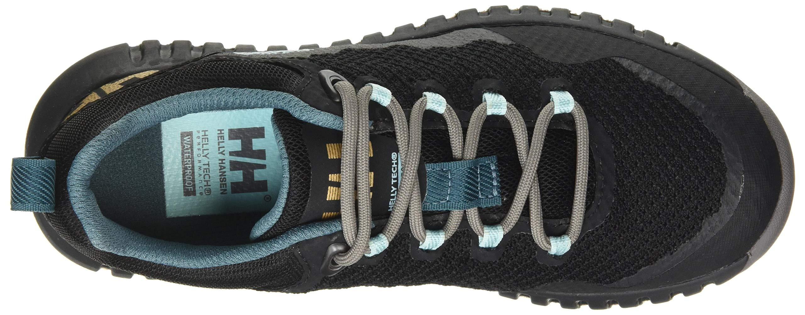 Helly-Hansen Womens Vanir Hegira HT Sneaker-Boot