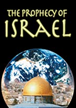The Prophecy of Israel