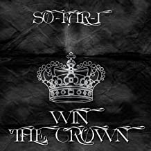 Win the Crown - Theme Song for Grapplers Quest at Ufc Fan Expo (feat. the Alchemist)
