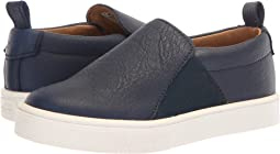 Slip-On Sneaker (Toddler/Little Kid)