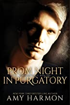 Prom Night in Purgatory (Purgatory Series Book 2)