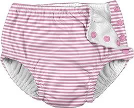 Best young diaper girls Reviews