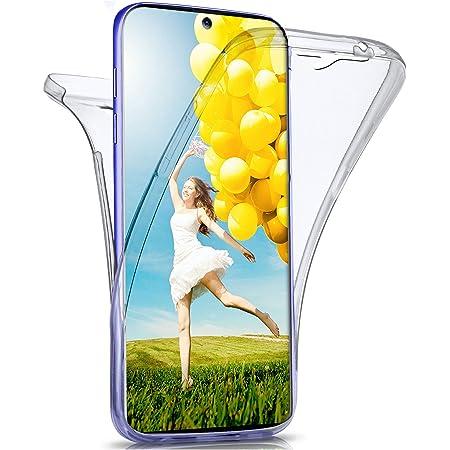 Herbests Kompatibel mit Samsung Galaxy S20 Plus Hlle 360 Grad ...