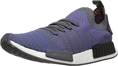 Best nmd r1 red and blue Reviews