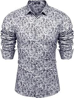 old navy st patricks day shirts kids