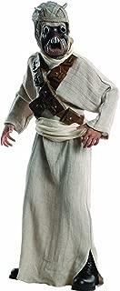 star wars tusken raider costume