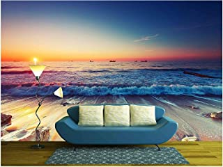 Best ocean horizon wallpaper Reviews