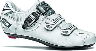 Men's Genius 7 MEGA Cycling Shoes