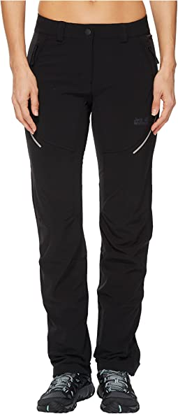 Jack Wolfskin - Gravity Slope Pants