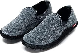 Ceyo Puffi-z4 Kapalı Ev Terliği Ev Patiği Kadın Ayakkabı