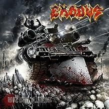 Shovel Headed Kill Machine (Digi)