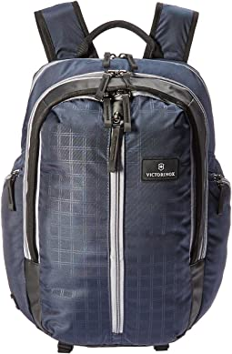 Altmont 3.0 Vertical Zip Laptop Backpack