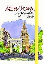 New York 2020 Agenda