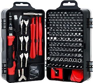 Suchergebnis Auf Für Tr6 Schraubendreher Handwerkzeuge Baumarkt