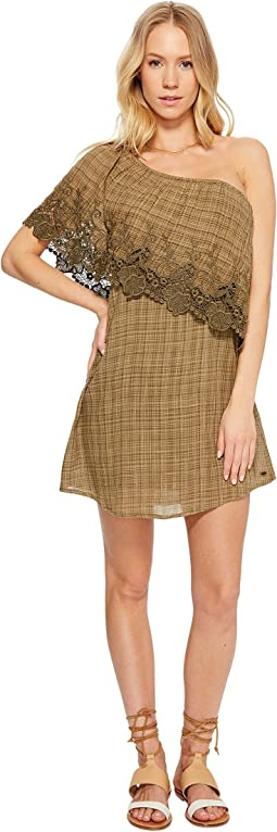 O'Neill Eryn Dress
