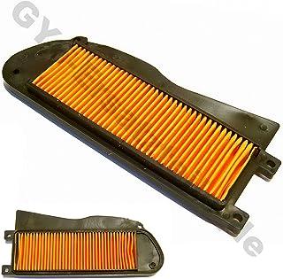 Suchergebnis Auf Für China Roller Benzhou Luftfilter Filter Auto Motorrad