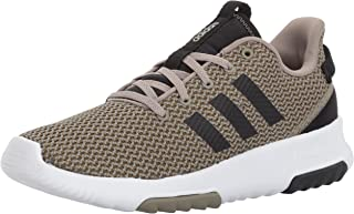 adidas Originals Mens B43638 Cf Racer Tr Brown Size: 10